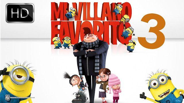 Mi villano favorito 3 domina la taquilla norteamericana http://ift.tt/2t9BL8l