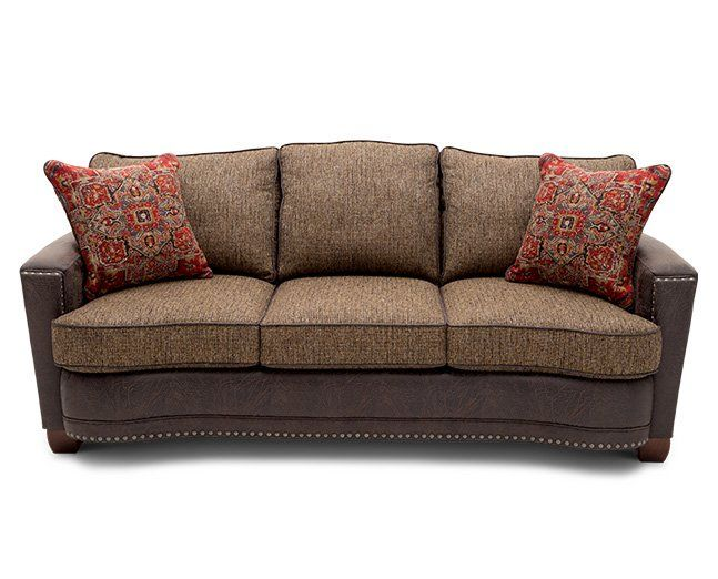 Sofas  Sectionals, Couches Furniture Row Home Pinterest