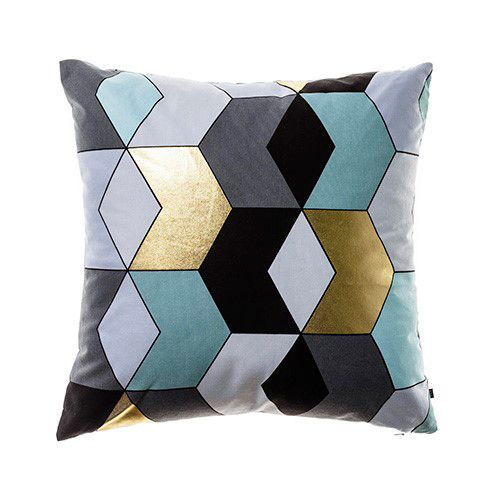 Tate Square Cushion