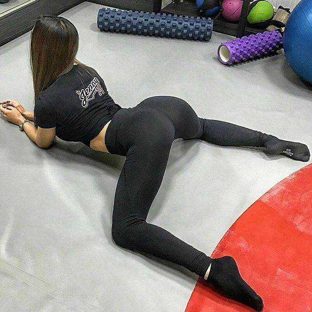 Yoga.models (@yoga_sexy.girls) On