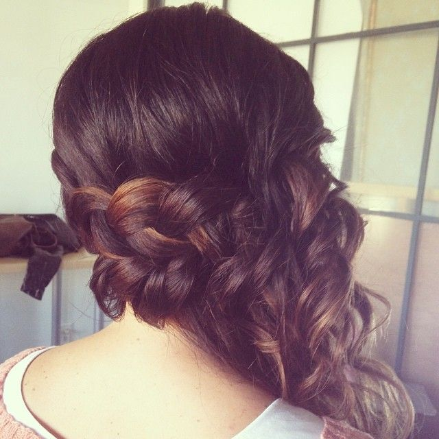 wedding-hairstyles-9-012220148