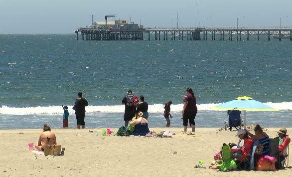 #What you need to know about dry drowning - KSBY.com | San Luis Obispo and Santa Barbara Area News - KSBY San Luis Obispo News: KSBY San…