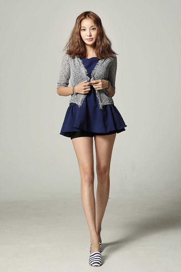 Beautiful Ropita Pinterest Mini Vestidos Mini Faldas Y Leggins