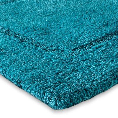 Best 25 Bath Rugs Ideas On Pinterest Homemade Rugs Diy