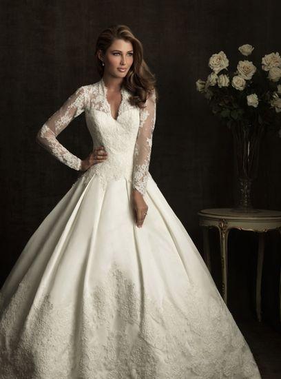 25  best ideas about Kate middleton wedding dress on Pinterest ...