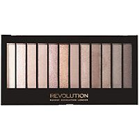 Makeup Revolution - Iconic 3 Redemption Eyeshadow Palette in  #ultabeauty