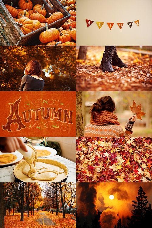 I'm gettin the Autumn fuzzies again ^-^