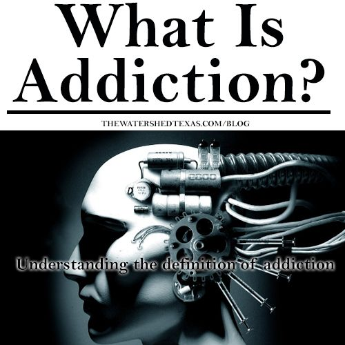 Some of you may have heard that drug addiction and alcoholism is a disease, but few actually understand why. #addiction #alcoholism #disease