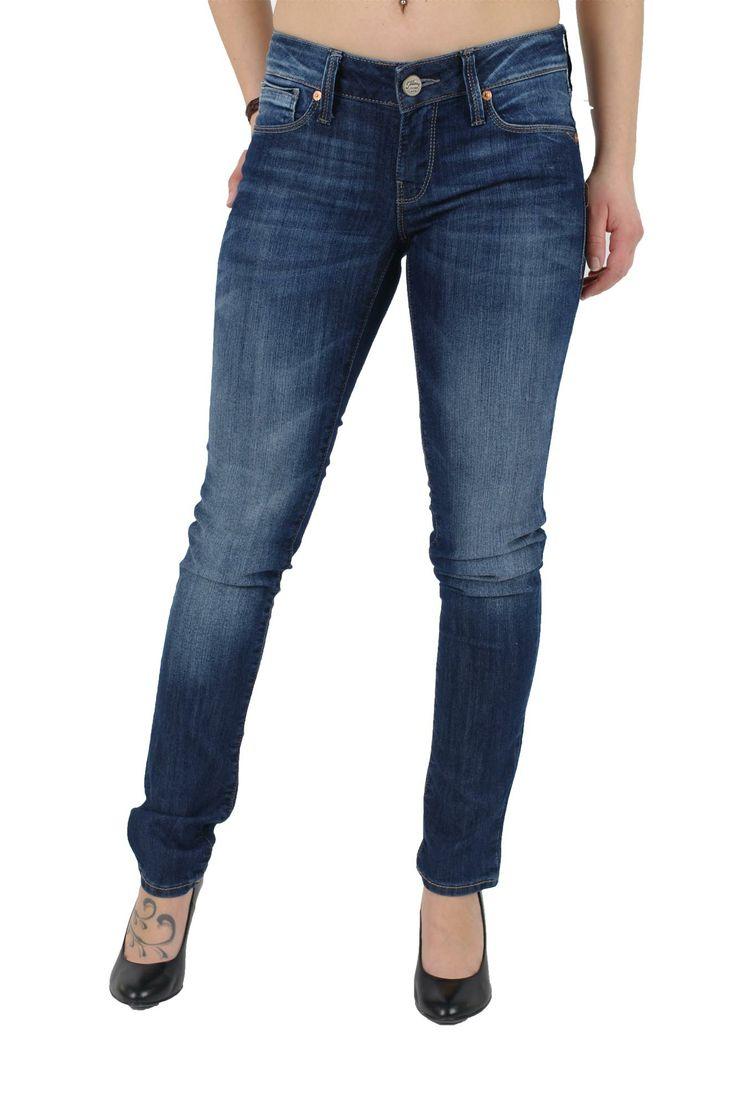 47 best images about damen jeans on pinterest shops. Black Bedroom Furniture Sets. Home Design Ideas