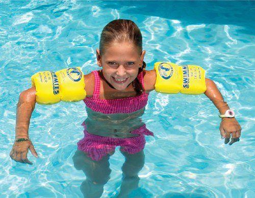 Adult Swim Lessons | YMCA