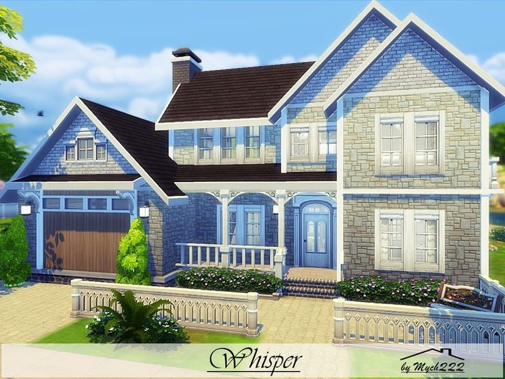 how to build on career lots sims 4