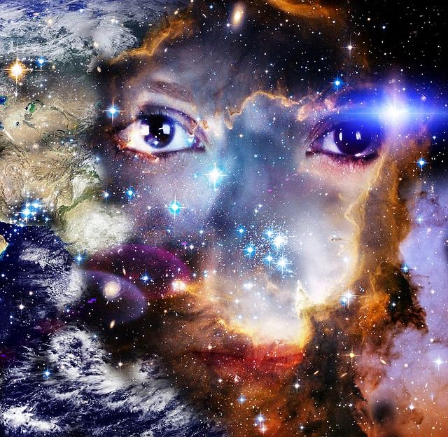 deep truth, Full Moon in Sagittarius, Full Moon May 2016, knowing the mind, conscious relationships, Black Moon Lilith in Scorpio, working with the shadow, polarity and paradox, self-acceptance