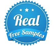 Free Sample Finder scours the web for the best free samples by mail on a daily basis! It is your one stop shop for great free stuff by mail.