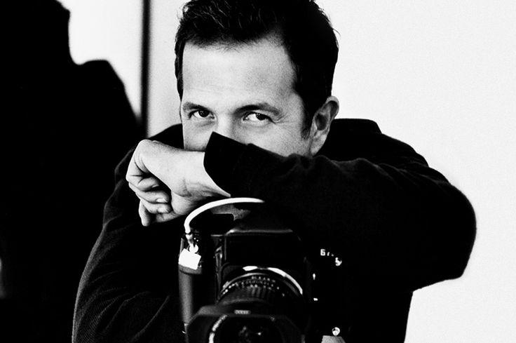 A extravagância de Mario Testino | Dicas de Fotografia | iPhoto Channel