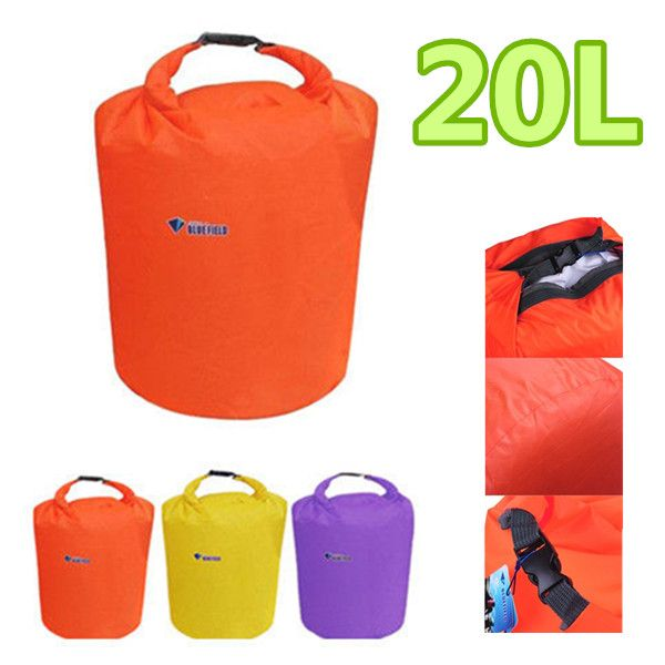 20L Waterproof Bag