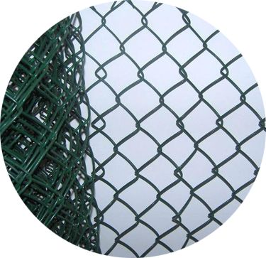 We are one among the leading wire mesh products manufactuirere and suppliers in India. For more queries visit https://www.shankarwiremesh.com