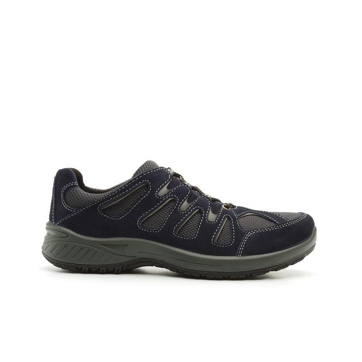 Estilo Flexi 92001 Navy #shoes #zapatos #fashion #moda #goflexi #flexi #clothes #style #estilo #otono #invierno #autumn #winter
