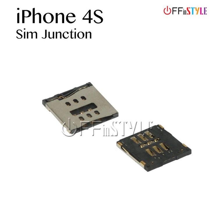 1000+ ideas about Iphone 4 Sim Card on Pinterest | 3 ...