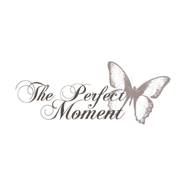 The Perfect Moment.png ❤ liked on Polyvore featuring text, butterflies, backgrounds, quotes and word art