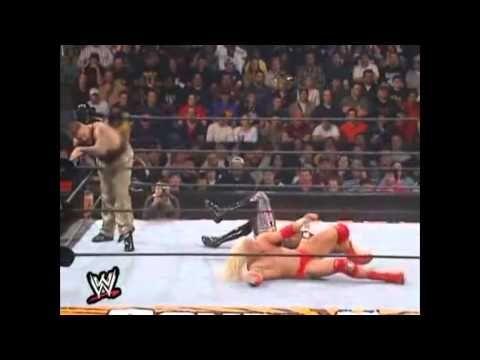 Wwe Royal Rumble 2002 Match Full