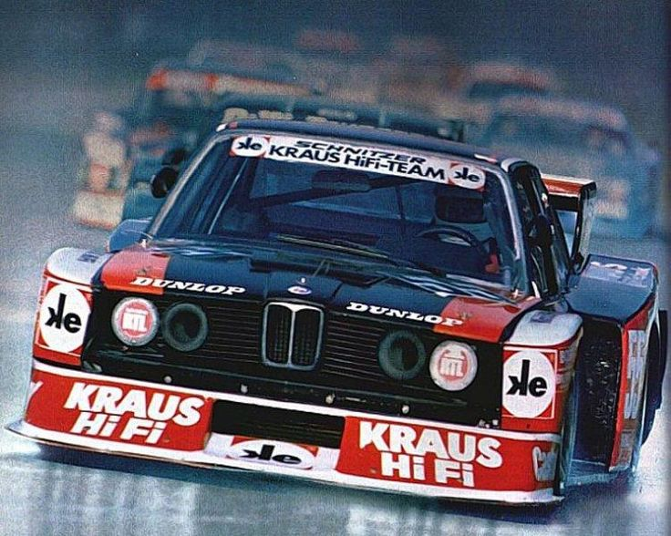 Best Vintage Motorsport Images On Pinterest Race Cars Car