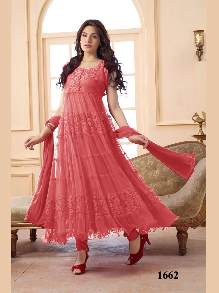 25  best ideas about Suits online shopping on Pinterest | Anarkali ...