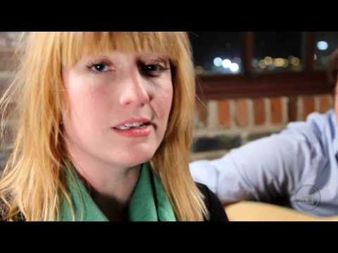 ▶ Leigh Nash - Sixpence None The Richer Kiss Me - Acoustic Performance Singing Success - YouTube