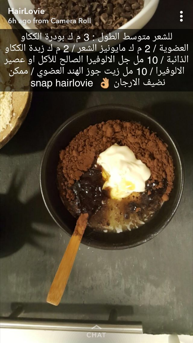 Pin By Amira Al Ghafri On Face Skin Clean Food Clean Skin 10 Things