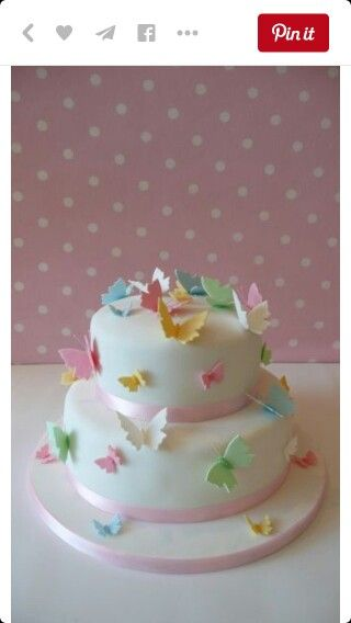 136 best Quirky cakes and bakes A Gallery of my home made cakes