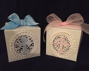 Eiffel Tower favor boxes pack of 25 di Whiteedjedesigns su Etsy