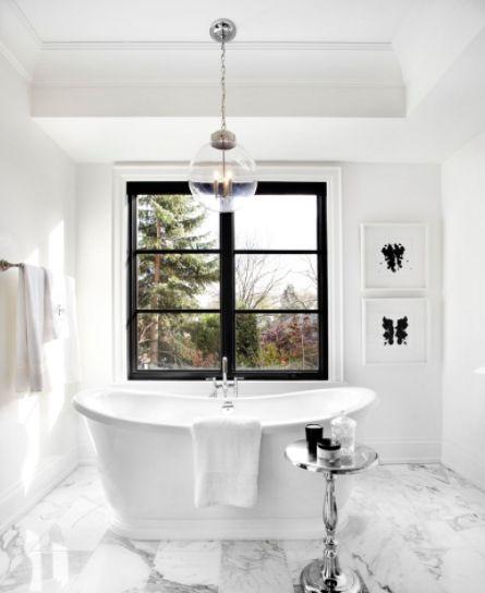 Bathroom Vanities Regina: 17 Best Images About Bathroom Envy On Pinterest