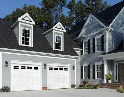 189 Best Davis Door Service Images On Pinterest Garage Door Repair