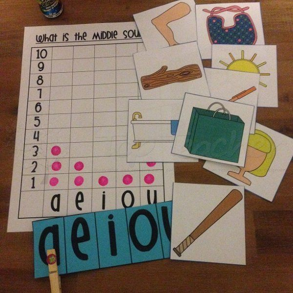 Innovative Classroom Materials : Best images about literacy on pinterest early