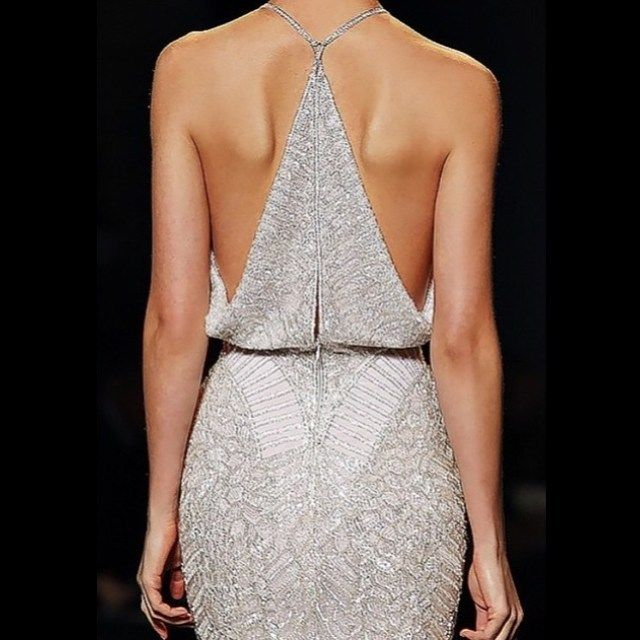 Versace Dress Via @senstylable #Versace  #theexecutivegiftbagcompany #dress #diamonds #sparkle #Woman #beautiful #fashion #clothes #designer #women #lady #gift #executive #bag #corporate #corporategiftideas #corporategifts #expensive #lifestyle #pretty #inspiration #runway #designerdress #shop #shopaholic #toomanyclothes #wardrobe #style
