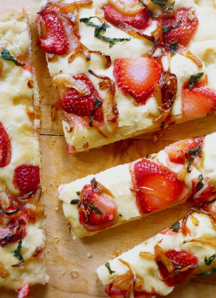 17 Best images about Celebrate Strawberries on Pinterest ...