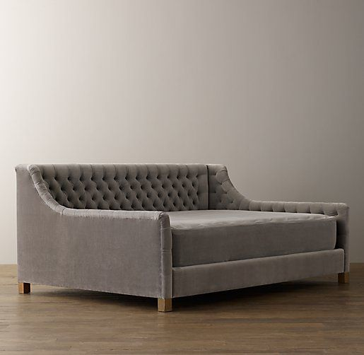 PRODUCT: Mattress slipcover for my daybed. Need to buy. - $329 for Full