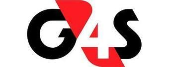 G4S India the leading security solutions group in the country, announced the launch of 'Safe Go', a people transport solution at the 2nd Smart Cities India 2016 Expo.