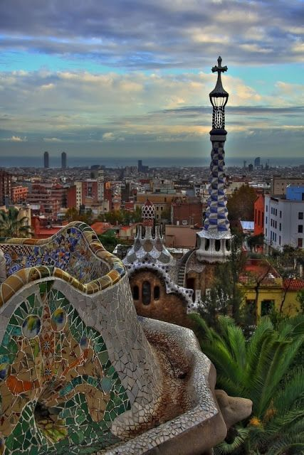Spain | See More Pictures | #SeeMorePictures