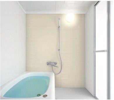浴室リフォームTOCLAS-VITAR-503,260円1116サイズ-マンション用