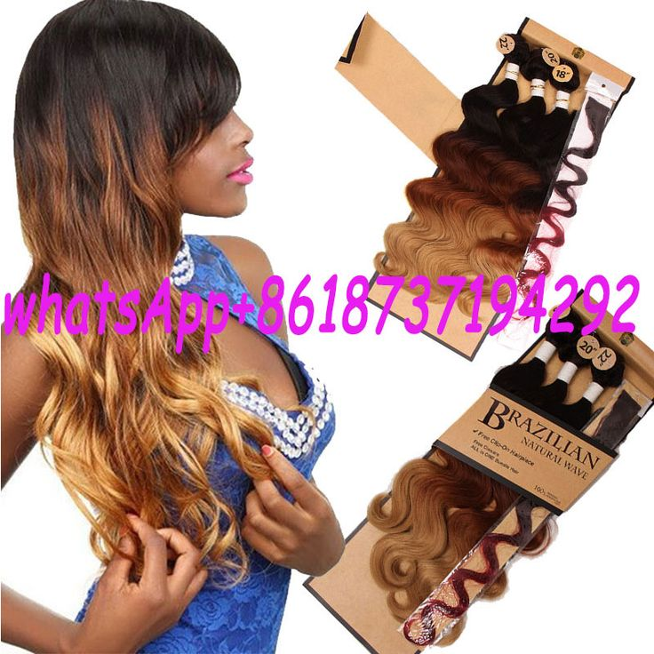 http://www.alibaba.com/product-detail/brazilian-body-wave-cheap-price-beautiful_60615393753.html?spm=a2747.manage.list.42.4HELAc