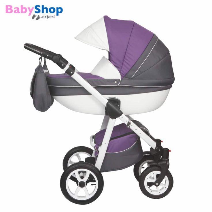 Kombikinderwagen Moretti 3in1 - violett www.babyshop.expe... #babyshopexpert #kombikinderwagen #kinderwagen... -   Kombikinderwagen Moretti 3in1 – violett www.babyshop.expe… #babyshopexpert #kombikinderwagen #kinderwagen   - http://progres-shop.com/kombikinderwagen-moretti-3in1-violett-www-babyshop-expe-babyshopexpert-kombikinderwagen-kinderwagen/