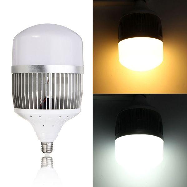 1586 best LED Light Bulbs images on Pinterest
