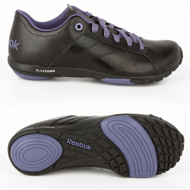 puma basket mid wtr siyah kadın sneaker