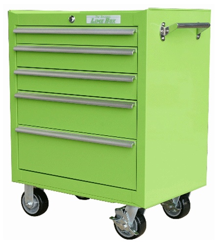 Awesome Rolling tool Storage Cabinets