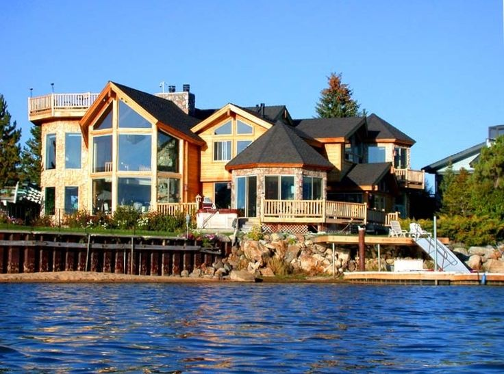 17 best images about vacation homes lake tahoe on pinterest for Cabin rental tahoe