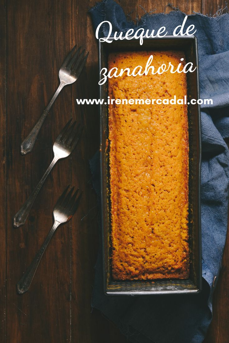 Carrot Cake, Nutella, Carrots, Instagram Pose, Vegetables, Cooking, Tableware, Recipes, Style