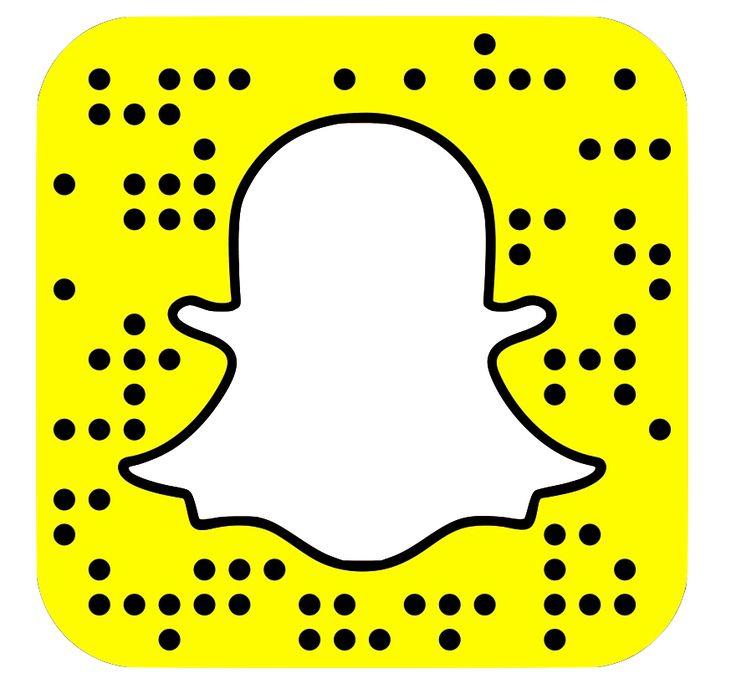 Snapchat für dein Unternehmen