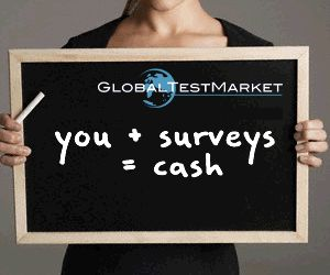 Complete Surveys For Cash While Influencing New Products   Tough Love From Yours Truly Vicki Stanley Brown