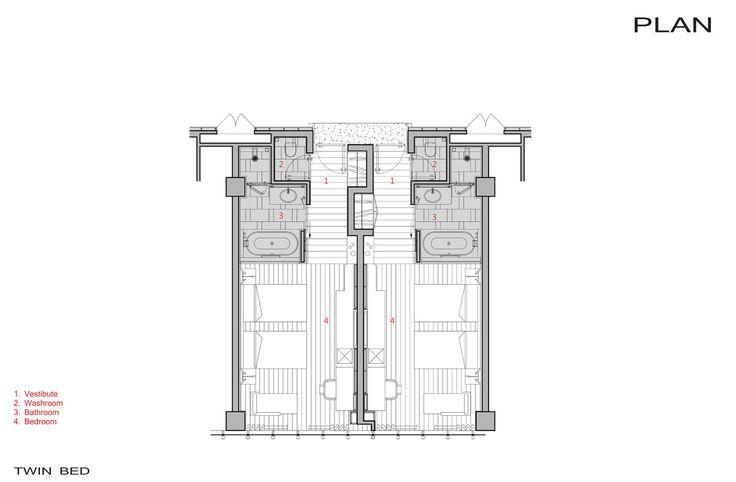 Best 25+ Modern Hotel Room Ideas Only On Pinterest
