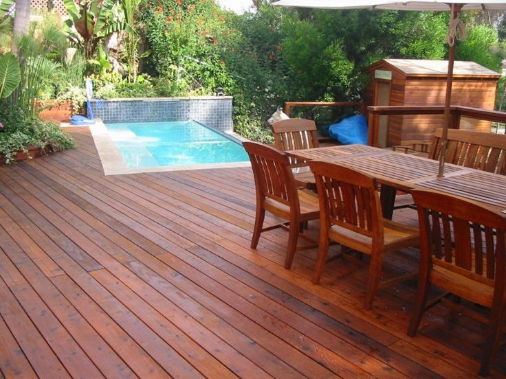 39 best decks living outdoors images on pinterest wooden decks